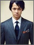 p008_nihei_b1[1].jpg